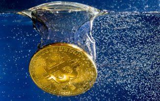 Phân tích giá BTC ngày 27/03/2020, có gì mới