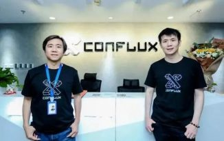 Làm thế nào một dự án Blockchain mở nhận được chứng thực đặc biệt từ Chính phủ Trung Quốc