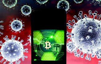 """Đại dịch Covid-19 đang thay đổi thói quen sử dụng Bitcoin theo cách """"không ai ngờ"""""""