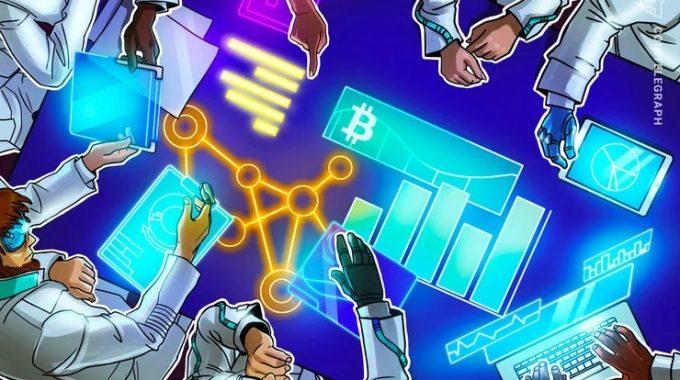 3 lựa chọn cho các trader khi Bitcoin chuẩn bị breakout