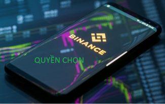 Từ việc CZ tiết lộ kế hoạch ra mắt hợp đồng quyền chọn Bitcoin trên Binance tới thực tế