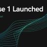 Một sự khởi đầu mới: Mainnet Conflux Pontus đã chính thức bắt đầu