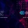Mạng Conflux hợp tác với BCW để thiết kế các giải pháp thanh toán thế hệ tiếp theo