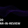 CONFLUX – tổng kết hoạt động năm 2020
