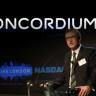 Concordium (GTU) là gì? Đồng GTU có đáng để đầu tư?