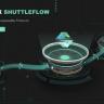 Thông báo] ShuttleFlow v1.4.0 (Đã loại bỏ Token Captain) Thông báo nâng cấp