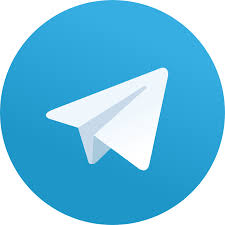 Group Telegram